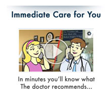 GetMedCallAssist - Call a Doctor First